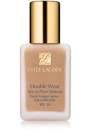 podkład Double Wear Estee Lauder