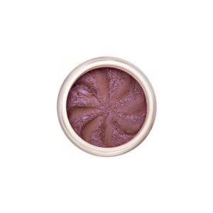 mineralny cień Lily Lolo