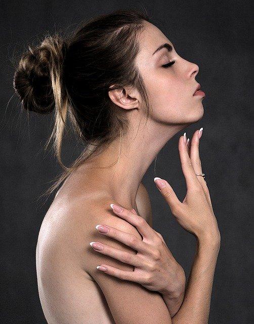 depilacja ciała